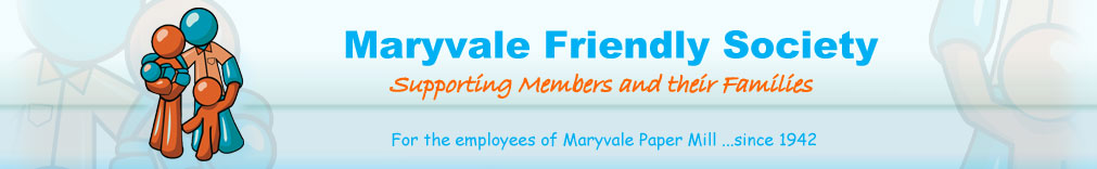 Maryvale Friendly Society