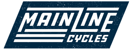 Mainline Cycles
